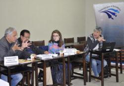 OLPCV invitó a instituciones a una mesa de diálogo