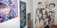Películas, talleres y tertulias serán las actividades en la Casa del Poeta