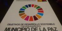 GAMLP plasma aciertos en la implementación de ODS