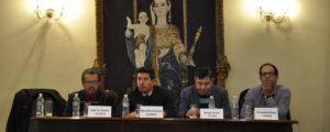 Alcaldías de La Paz y Tarija demuestran localización de ODS