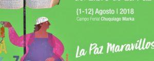 INICIA LA XXIII FERIA INTERNACIONAL DEL LIBRO