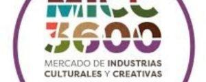 MICC 3600 reunirá a más de 200 artistas y gestores culturales