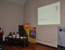 Tarija: Foro Avances y desafíos en el logro del ODS 11 en los municipios de La Paz y Tarija