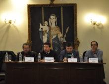 La Paz: Foro Avances y desafíos en el logro del ODS 11 en los municipios de La Paz y Tarija