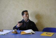 Beneficios de viaductos en Miraflores y Sopocachi no compensarán su inversión