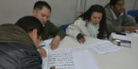 La participación vecinal es fundamental en las políticas públicas