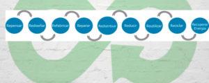 Expertos ven a la reducción de residuos sólidos como alternativa en la ciudad